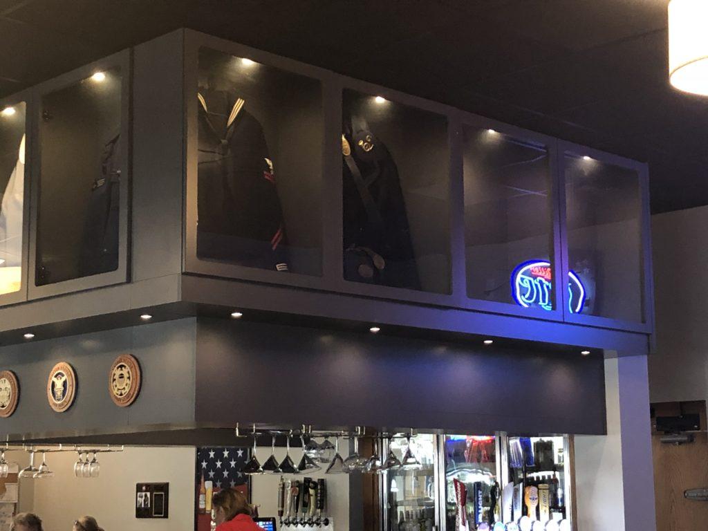 Bar area (3)