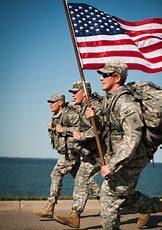 Soldierswflag